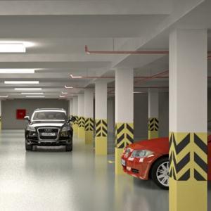Автостоянки, паркинги Лебедяни