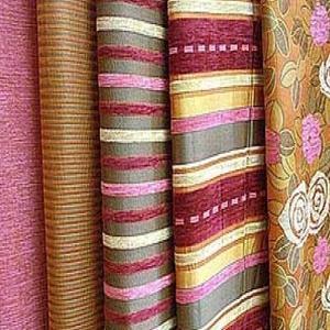 Магазины ткани Лебедяни