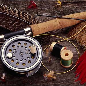 Охотничьи и рыболовные магазины Лебедяни