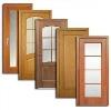 Двери, дверные блоки в Лебедяни