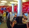 Интернет-кафе в Лебедяни