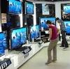 Магазины электроники в Лебедяни