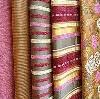 Магазины ткани в Лебедяни