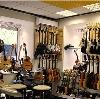 Музыкальные магазины в Лебедяни