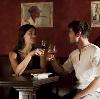 Рестораны, кафе, бары в Лебедяни
