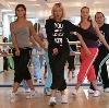 Школы танцев в Лебедяни