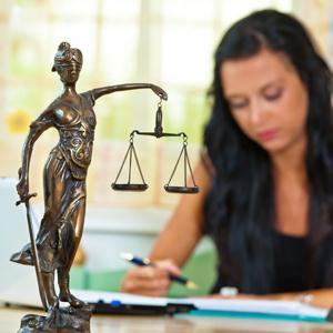 Юристы Лебедяни