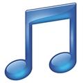Мегаполис - иконка «музыка» в Лебедяни